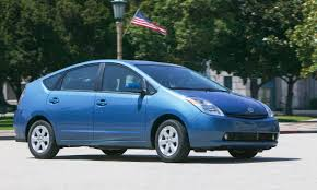 toyota inc most fuel efficient cars of the last 25 years autonxt