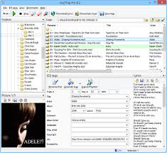 download mp3 converter windows 7 mp3 tag editor midi to mp3 converter mp3 splitter and more