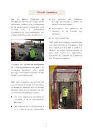 Rapport Rse De Bureau Veritas Maroc 2015 2016 Bureau De Controle Veritas