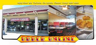 golden china golden china restaurant order online turlock ca 95382