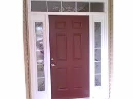 how to secure sliding glass door sliding glass door film choice image glass door interior doors