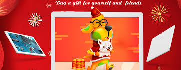 aliexpress jakarta top 5 places to shop in jakarta indonesia review of the best of