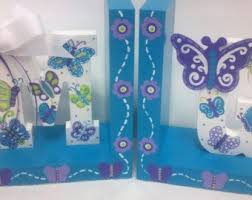 personalized bookends baby 12 best baby nursery decor images on nursery ideas