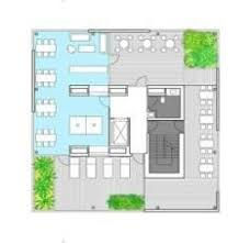 floors plans fig 12 ground level plan fig 13 characteristic floors plans fig 14