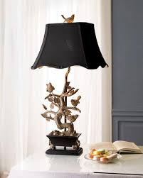 Designer Table Lamps At Horchow - Table lamps design
