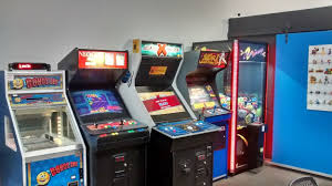 video game stores used video games games for us richland