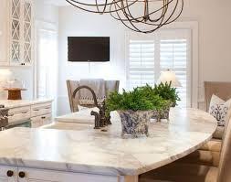 Kitchen Pendant Lighting Houzz Kitchen Pendants For Kitchen Islands Overstock Light Fixtures