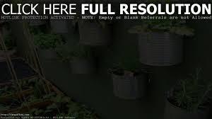 Tiered Backyard Landscaping Ideas by Backyard Modern Landscape Design Dega12103 Tiered Garden S4x3