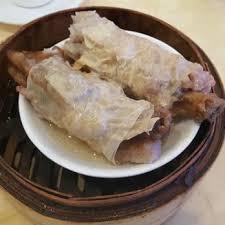 royale cuisine royale dining banquet 395 photos 78 reviews dim sum