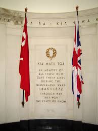 Ou Flag List Of New Zealand Wars Victoria Cross Recipients Wikipedia
