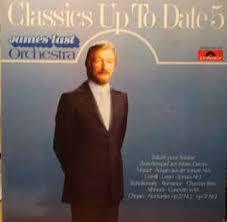 5 up photo album last orchestra classics up to date vol 5 vinyl lp