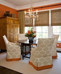 winning modern kitchen nook furniture