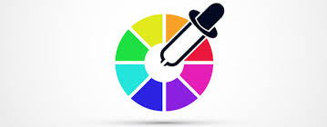 color tool 10 color picker tools to help you capture beauty where you find it