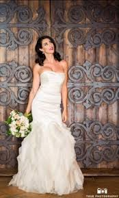 wedding dresses for the vera wang wedding dresses for sale preowned wedding dresses