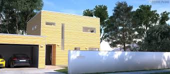house design zen type zen cube 3 bedroom garage house plans new zealand ltd