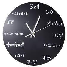 Living Room Design Quiz Online Get Cheap Living Mathematics Aliexpress Com Alibaba Group