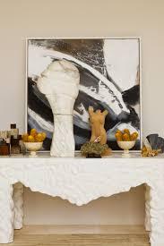 316 best interior designer kelly wearstler images on pinterest