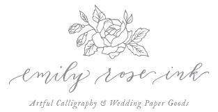 contact u2014 emily rose ink