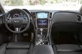 nissan skyline 2014 interior report infiniti brand to debut in japan more than 20 years after
