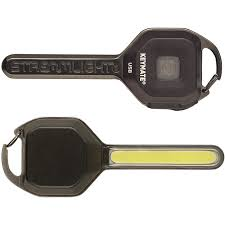streamlight 73200 keymate usb black amazon com