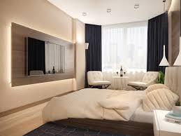 Neutral Bedroom Design Ideas Soothing Neutral Bedroom Interior Design Ideas