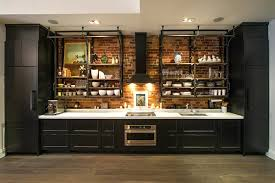 inside kitchen cabinets ideas best industrial kitchen cabinets ry industrial kitchen cabinets