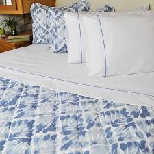 rv bedspreads u0026 comforters ablifestyles net