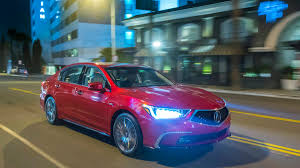 hybrid acura 2018 acura rlx hybrid here u0027s what you need to know about acura u0027s