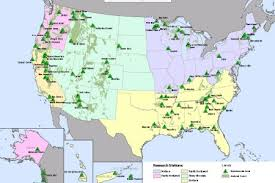 united states map with rivers and mountain ranges united states mountain ranges map us mountain ranges map map us