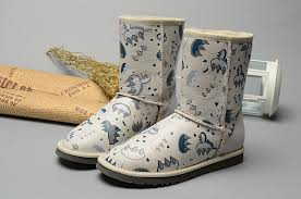 womens kensington ugg boots sale ugg boots cheap size 8 promotion sale uk ugg graffiti