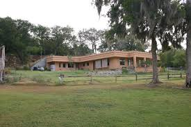 earth sheltered home plans category texas the underground home directory earth
