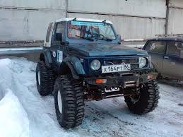 portal axled samurai pirate4x4 com 4x4 and off road forum
