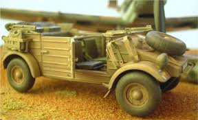 volkswagen tamiya small wonder tamiya 1 48th scale kubelwagen type 82