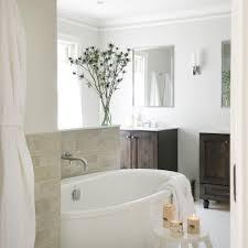 bertch bathroom vanities bertch vanities bathroom contemporary with art bath bathroom beach