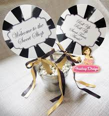 Wedding Buffet Signs by 25 Best Candy Buffet Images On Pinterest Sweet Tables Candy