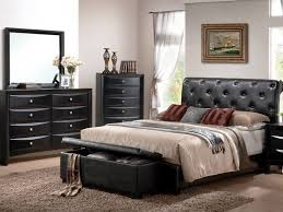 Black Wood Bedroom Furniture Sets Bedroom Sets Wonderful Queen Bedroom Furniture Sets Canopy