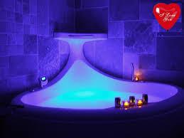 chambre d hote romantique rhone alpes chambre d hote privatif paca 9 avec rhone alpes newsindo co