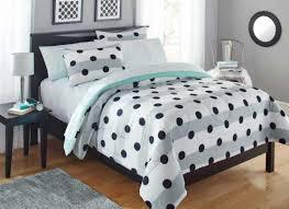 King Black Comforter Set Bedding Set Black And White Toile Bedding Sets Awesome Black
