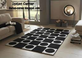 Modern Rug Design Modern Rugs Designs Exquisite Ideas Modern Italian Carpet Modern