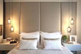 Hanging Pendant Lights Bedroom Bedroom Pendant Lights Bedroom Pendant Lighting Bedroom