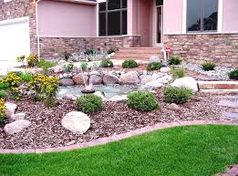garden ideas front house design of with and amazing for additional