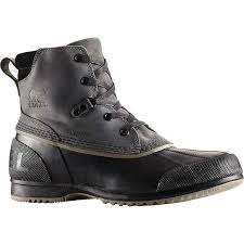 s glacier xt boots cheap sorel glacier boots find sorel glacier boots deals on line