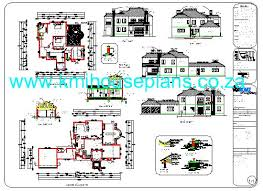 house plans free dwg house plans internetunblock us internetunblock us