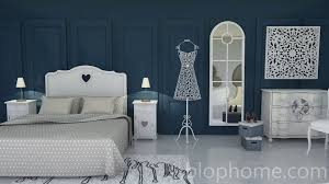room design games online game ideas additionally free virtual home