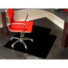 Chair Mat For Hard Floors Office Chair Mats Commercial Mats Online Mat Store