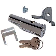 Hon File Cabinet Parts Replacement by Filing Cabinet File Cabinet Lock Hon Vertical Kit Remove Install