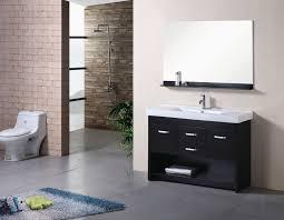 19 bathroom vanity designs decorating ideas design trends