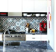 faience cuisine castorama stickers muraux castorama miroir collant mural creative d