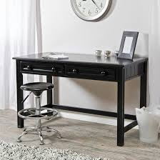 Black Writing Desk With Hutch Small Writing Desk With Hutch New Black Desk Hutch Image Small
