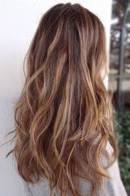 Frisuren Lange Glatte Haare 2015 by Best 25 Stufenschnitt Lange Haare Ideas On